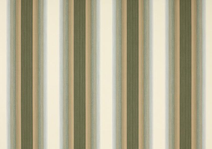 Dickson Striped Supaview