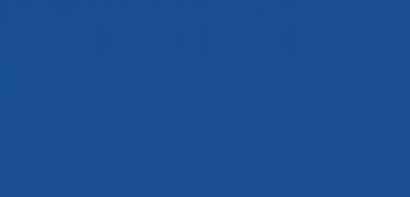Dickson Orchestra 0017-Bleu