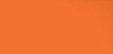 Dickson Orchestra 0018-Orange