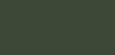 Dickson Orchestra 0853-Olive