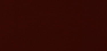 Dickson Orchestra 6386-Dubonnet-Tweed