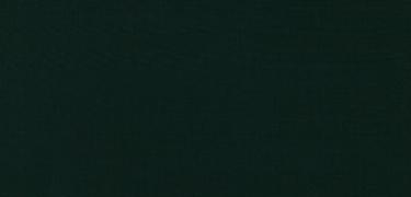 Dickson Orchestra 6387-Hemlock-Tweed
