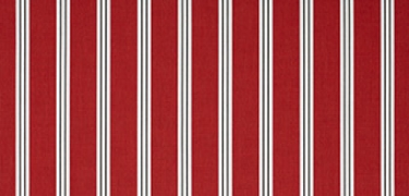 Dickson Orchestra 7124-Pompadour