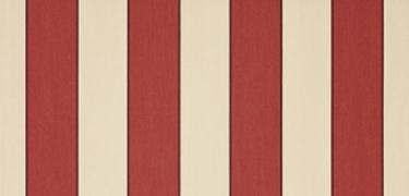 Dickson Orchestra 8211-Sienne