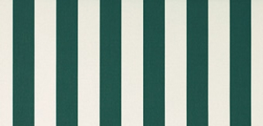 Dickson Orchestra 8402-Blanc-Vert