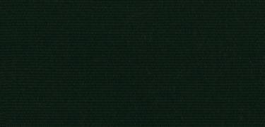 Dickson Orchestra 8905-Sapin