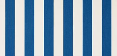 Dickson Orchestra 8910-Blanc-Bleu