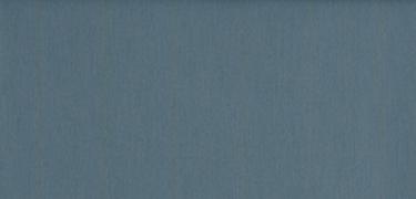 Dickson Orchestra U225-Blue-Jean