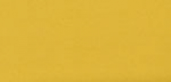 Docril 003 Yellow