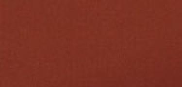 Docril 074 Terracotta