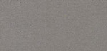 Docril 076 Grey