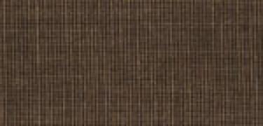 Docril 113 Brown Tweed