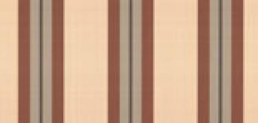 Outlook 607 Uluru