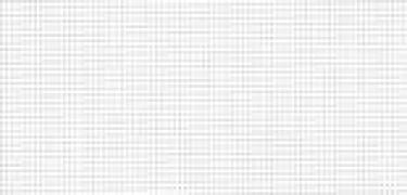 Outlook Mode 517 Chalk