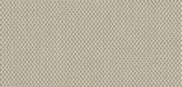 Outlook Mode 526 Greystone