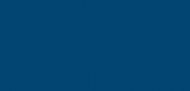 Outlook Mode 565 Arctic Blue