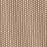 Outlook Mode 566 Alpaca