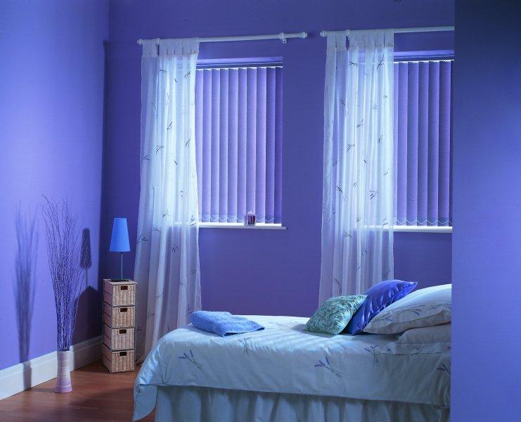 vertical blinds blinds sunshine coast. Black Bedroom Furniture Sets. Home Design Ideas