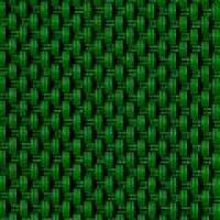 Federation Green
