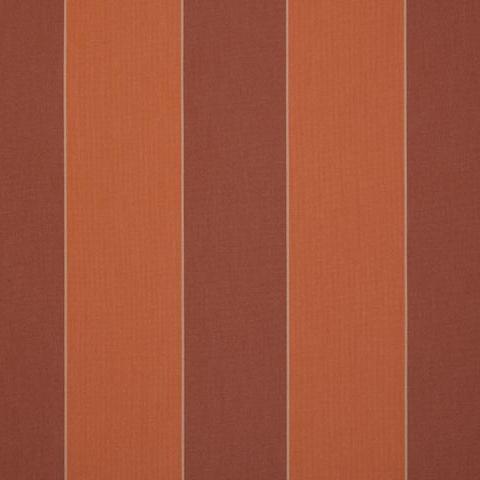 Dickson Color Bloc Orange