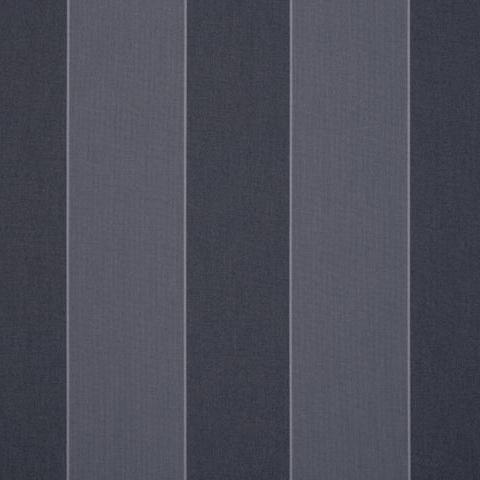 Dickson Colour Bloc Black