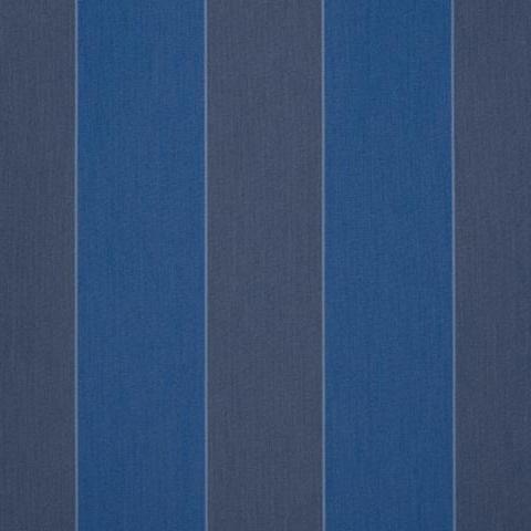 Dickson Colour Bloc Blue