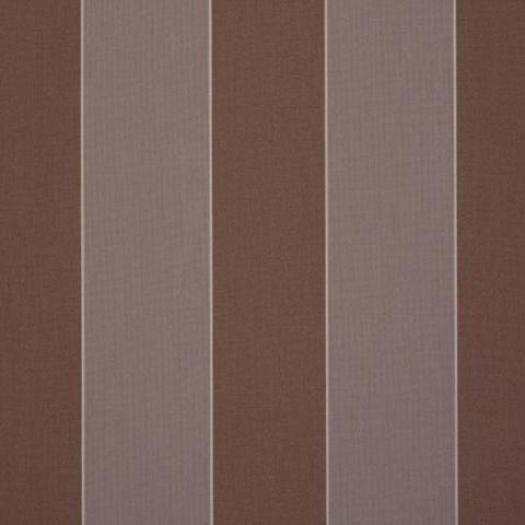 Dickson Colour Bloc Brown