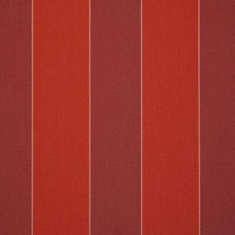 Dickson Colour Bloc Red