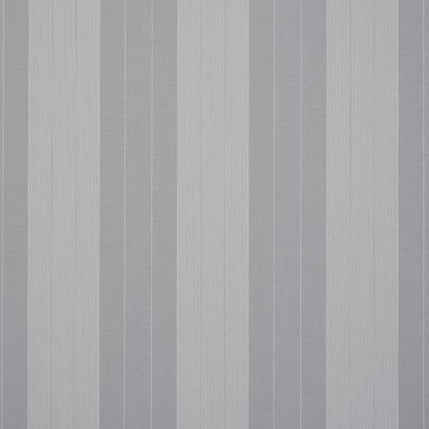 Dickson Craft Grey