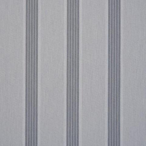 Dickson Manosque Grey
