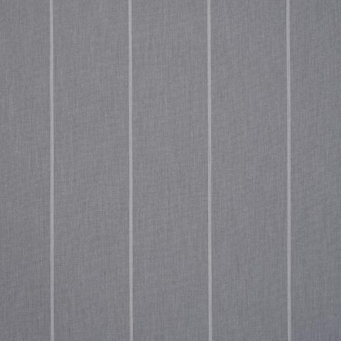 Dickson Naples Grey