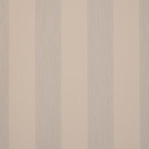Dickson Pencil Beige