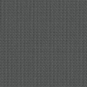 Horizon_95_Basalt