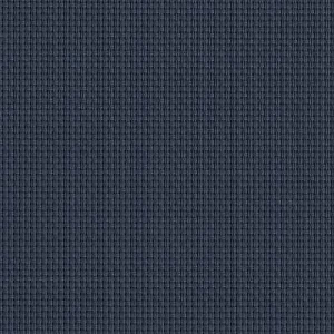 Horizon_95_Cobalt