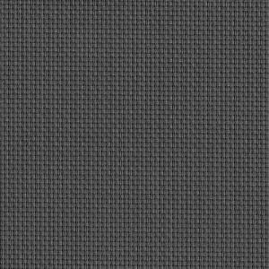 Horizon_95_Gunmetal