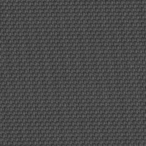 Horizon_99_Gunmetal