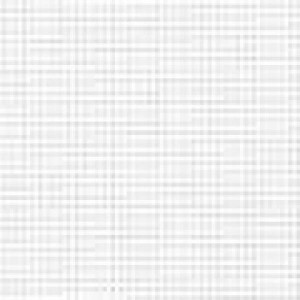 Outlook_Mode_517_Chalk