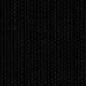 Outlook_Mode_553_Blackstone