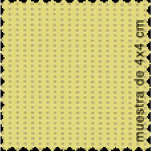 soltis-86-2006-pale_yellow