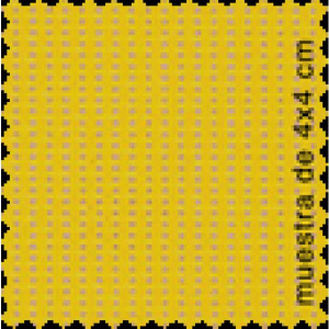 soltis-86-2024-strong_yellow