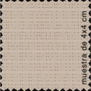 soltis-92-2003-beige