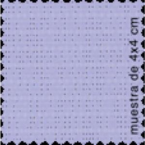 soltis-92-2005-lilac-cake
