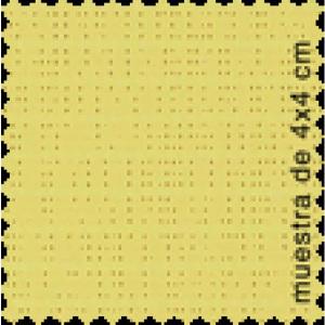 soltis-92-2013-medium_yellow