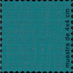 soltis-92-2020-green_8