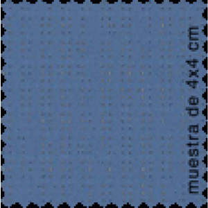 soltis-92-2021-blue