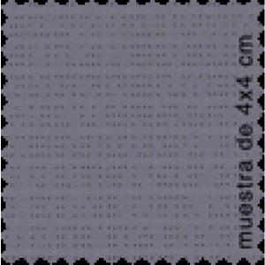 soltis-92-2022-grey