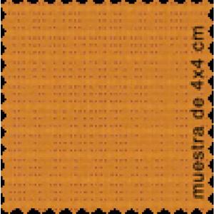 soltis-92-2025-orange