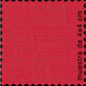 soltis-92-2027-red