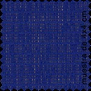 soltis-92-2030-violet