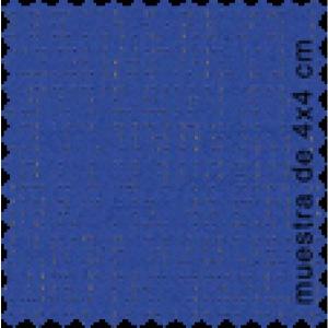 soltis-92-2031-blue_twilight